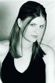 Natalie McNeil
