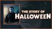 Halloween: The Inside Story