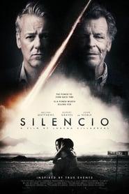 Silencio 2018[CAM] [Latino] [1 Link] [MEGA] [GDrive]