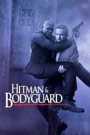 Film Hitman & Bodyguard 2017 en Streaming VF