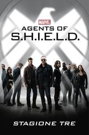 Agents of S.H.I.E.L.D. Season