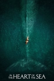 In the Heart of the Sea Ver Descargar Películas en Streaming Gratis en Español