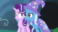 My Little Pony: Friendship Is Magic saison 7 episode 17