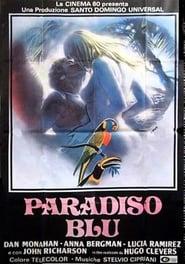 Paradiso Blu Netflix HD 1080p