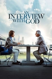 An Interview with God (2018) 720p AMZN WEB-DL 800MB Ganool