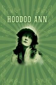 Hoodoo Ann