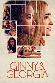 Ginny e Georgia