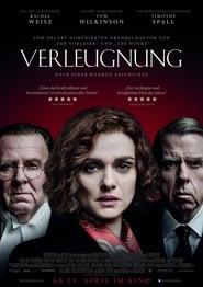Verleugnung Stream deutsch