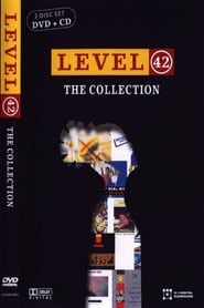 Level 42 : The collection