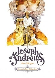 Joseph Andrews Watch and Download Free Movie Streaming