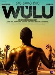Wùlu en streaming
