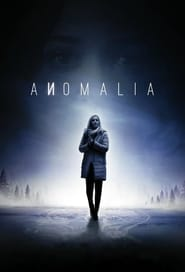 Anomalia en Streaming gratuit sans limite | YouWatch Séries en streaming