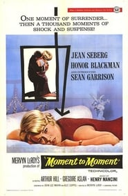 Moment to Moment Film in Streaming Gratis in Italian