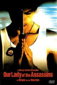La virgen de los sicarios Full Movie netflix