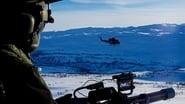 Heroin Warfare & The Coldest War