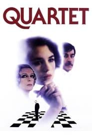 Quartet ganzer film deutsch kostenlos