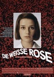Die weisse Rose Netflix HD 1080p