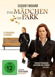 Das Mädchen im Park Full Movie