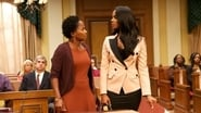 The Haves and the Have Nots saison 2 episode 7
