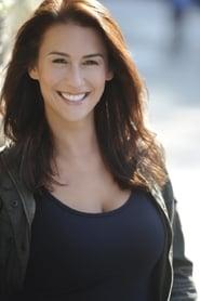 Deborah Rayne