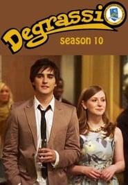 serie Degrassi : La Nouvelle Génération: Saison 10 streaming