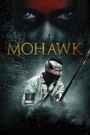 Mohawk (2018)