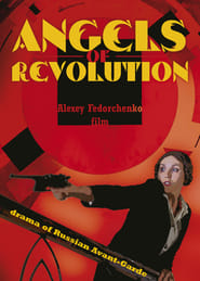 Angels of Revolution