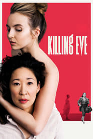 Killing Eve en streaming