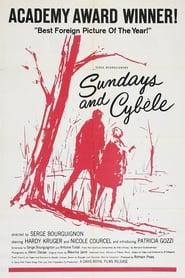 Sundays and Cybele