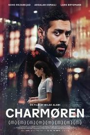 The Charmer (2018) Netflix HD 1080p