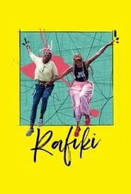 Rafiki (2018) Netflix HD 1080p