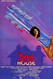 Open House (1987) Netflix HD 1080p