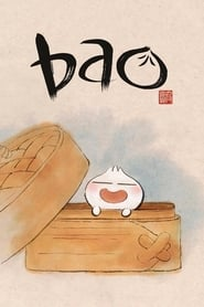 Bao (2018) Watch Online Free