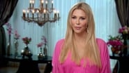 The Real Housewives of Beverly Hills staffel 4 folge 3