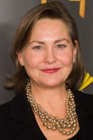 Image Cherry Jones