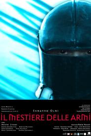 Il mestiere delle armi Netflix HD 1080p