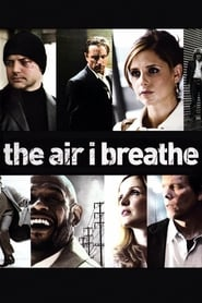 bilder von The Air I Breathe