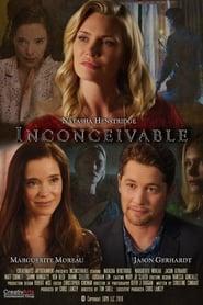 Inconcebible (2016)