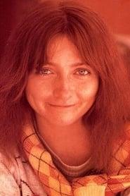 Linda Gillen