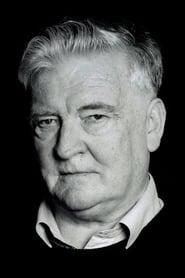 Peliculas Pat Laffan