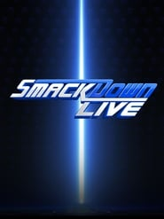 WWE SmackDown Live 21×6