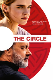 The Circle  streaming vf