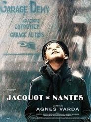 bilder von Jacquot de Nantes