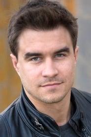 Rob Mayes profile image 4