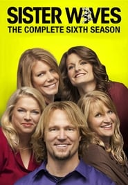 Sister Wives - Season 3 Season 6