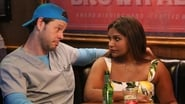 The Mindy Project saison 4 episode 22