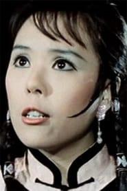 Kim Chung-ran