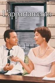 Watch Pazzo per lei streaming movie