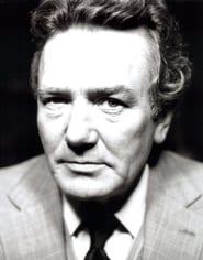 Albert Finney Profile Image