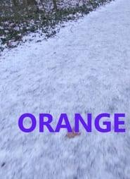 ORANGE Stream deutsch